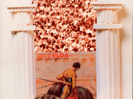 Revista Alborada 1988